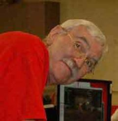 Hubert Y.
