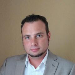 Mihály Krisztián S.