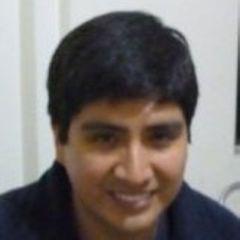 Javier Sánchez A.