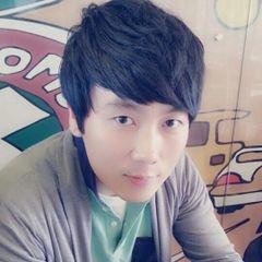 Min-Hoon  L.