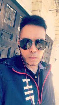 Romeo M.