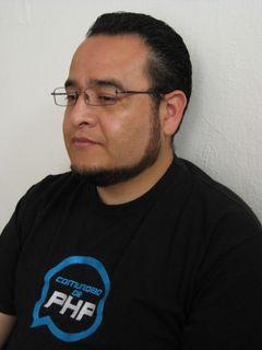 Pronuer (Claudio M.