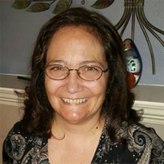 Debra M.