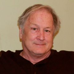 James C. B.