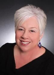 Barbara Schwartzman N.