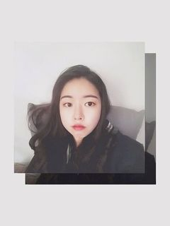 Seohyeon J.
