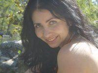 Maria Chastiti N.