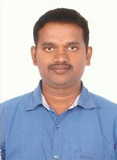 Harinath P.