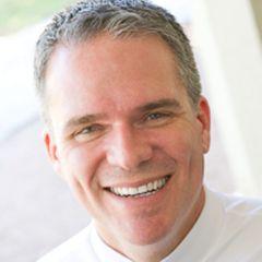 David Scott J.