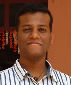 Umanathan