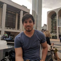 Humberto Castañeda G.