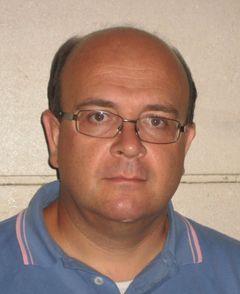 Gianpaolo M.
