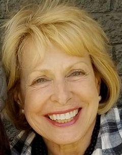 Shelley P