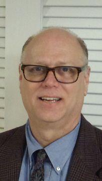 A Scott P.