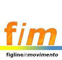Figline I.