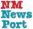 New Mexico News P.