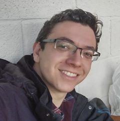 Lucas L.