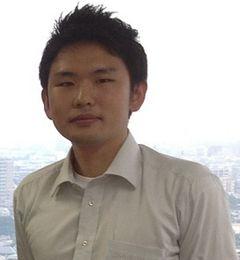 Hisao M.