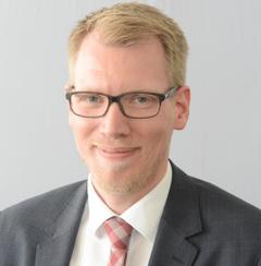 Philipp L.