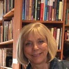 Barbara Merritt D.