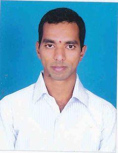 Varun P.