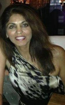 Suneela C.