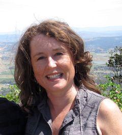 Angela A.