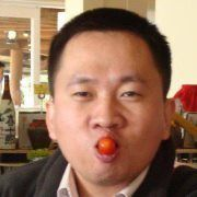 Nguyen Phan D.