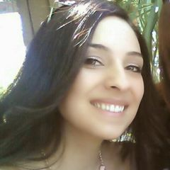 Kelsey L.