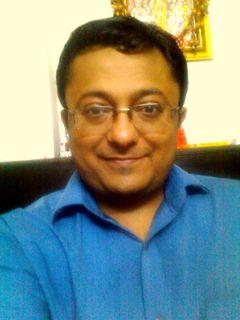 Aditya Kumar T.