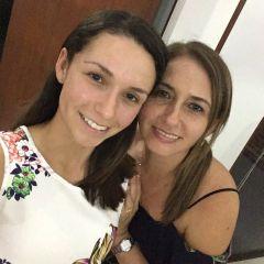 Paula Nieto M