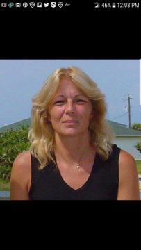 Eileen Anderson W.