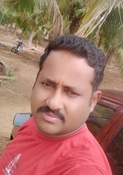 Balamurali P
