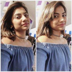 Ankita H.