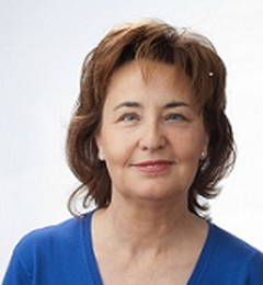 Pilar J.