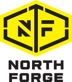 North Forge Fabrication L.