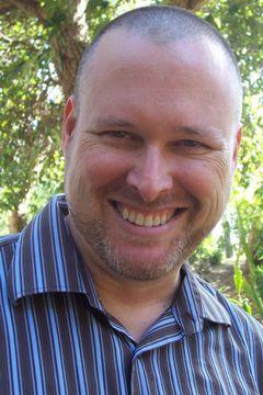 Eric W. B.
