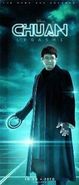 Chuan S.