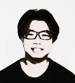 Cheng Eu C.