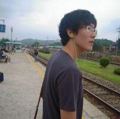 Ji Ho P.