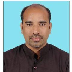 Muralidharan P.