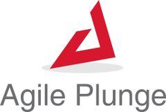 Agile P.