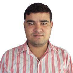 Kamal R.