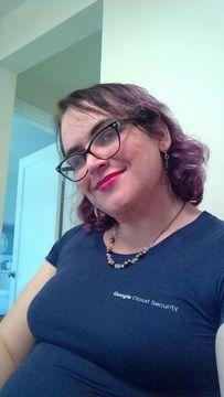 transgender friendly seattle