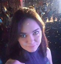 Ellya