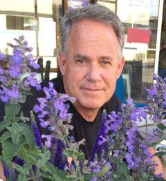 Kirk D.