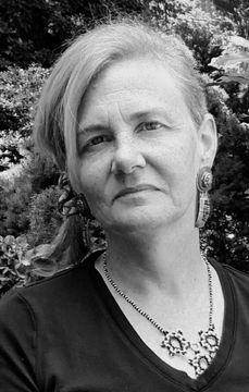 Brigette Potgieter, L.