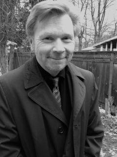 John-Duncan M.