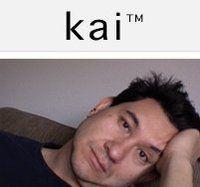 Kai Y.