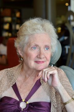 Barbara lee H.